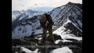 10 лет приключений в Сибири