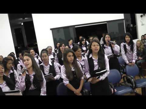 Altamira do Parana-Confrat jovens El Shaddai e circulo de oração Rosa de Saron 24 08 2013 8)