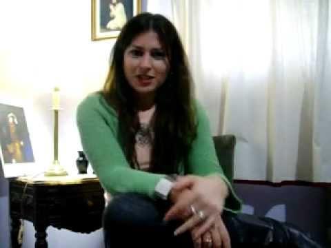 Video of Zliq Premium : Spanish