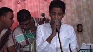 تحميل اغاني نظرته في قطر قمري _غناء الفنان الواعد__ عمر باقمري MP3