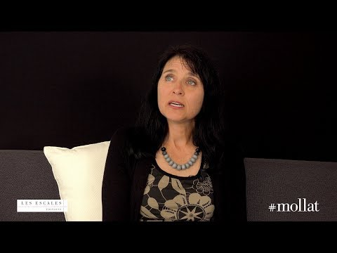 Vidéo de Karen Viggers