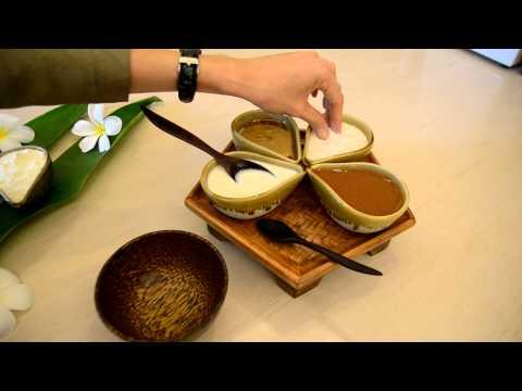 Buhok oil Ayurvedic Araw Araw KER amla