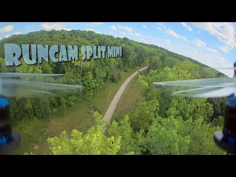 runcam-split-mini