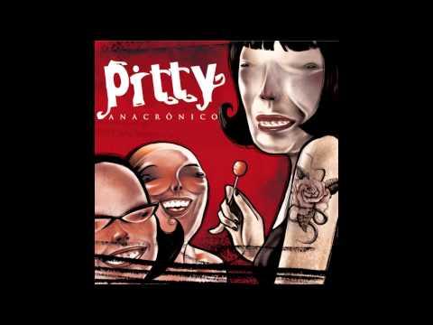 DESCONCERTO BAIXAR CD DE PITTY
