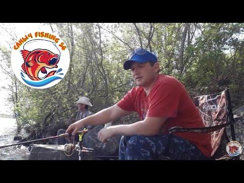 Рыбалка на донку/поплавок/рыбалка на леща