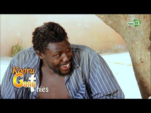 Dating femeie din Camerun