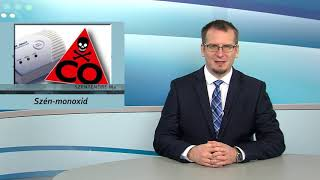 Szentendre MA / TV Szentendre / 2018.12.21.