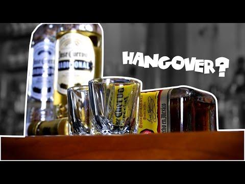 Como comprender que es necesario ser curado del alcoholismo