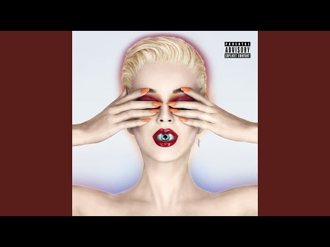 Dance With The Devil Katy Perry Last Fm