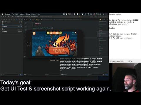 Test Basics - Beginning iOS Unit and UI Testing - raywenderlich.com