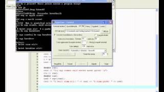 C++ programozás (alapok)
