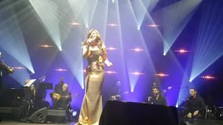 تحميل اغاني Najwa karam | Deni Ya Dana | Paris - L'Olympia | نجوى كرم | دني يا دنا | باريس | مسرح الأولمبياد MP3
