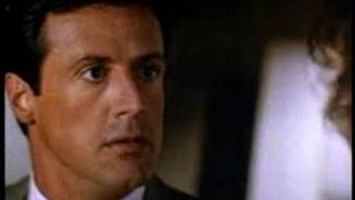 Tango & Cash (1989) Video