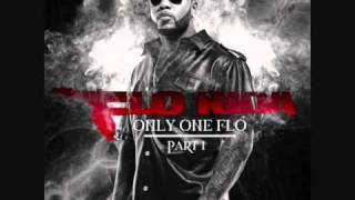 Flo Rida Feat  Laza Morgan   21 NEW SINGLE 2010! DownLoad