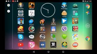ТОП 3 ПРОГРАММЫ ДЛЯ МОНТАЖА (Android)