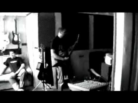 Fall A Prey - Recording of Eye For An Eye
