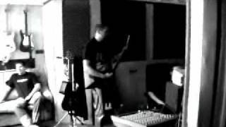 Video Recording of Eye For An Eye