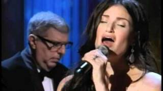 Idina - What I Did For Love