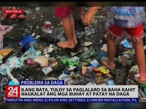 Kapag ang mga tuta ay ina-nahimok worm