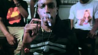 The Underachievers - So Devilish  (Official Music Video)  (Indigoism)