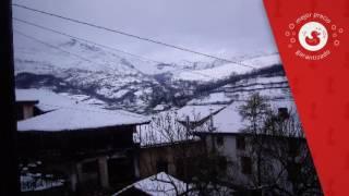 Video del alojamiento Casa de Aldea El Torrexon