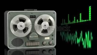 حسن عطية «بعيدة شندي» عود تحميل MP3