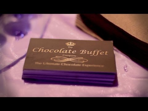 Chocolate Buffet Company
