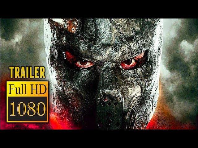 fantasy movies with english subtitles