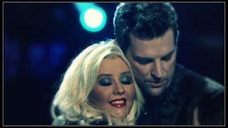 "Christina Aguilera: Eb6 & C#6 - ""The Blower's Daughter"""