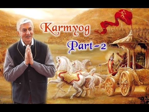Karmyog Part 2