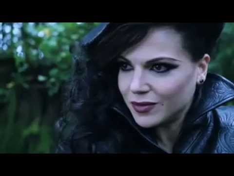 Once Upon a Time 1.09 (Clip 1)