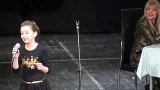preview picture of video '4  Amaterski festival pjesme sevdalinke   Sisak'