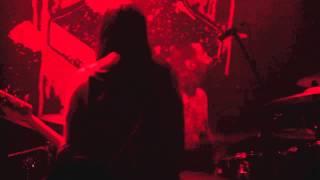 BLACK ANVIL live at Saint Vitus Bar, Jul. 20th, 2014 (FULL SET)
