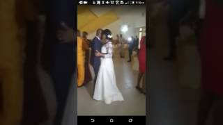 Le Mariage Des Toofan ( Master *Just)