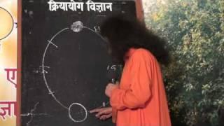 Present Time Is Ascending Dwapara  310 (Hindi)