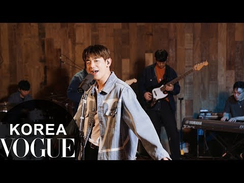 Eric Nam - Runaway (Audio) - Kpop Snake 2 - Video - 4Gswap org