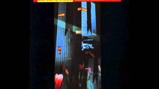 Depeche Mode - Fly on the Windscreen