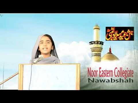 Download Islamic Speech In Urdu On Seerat Un Nabi Video 3GP Mp4 FLV