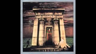 Judas Priest - Race With The Devil [Bonus]