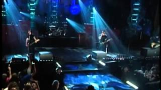Simple Plan - MTV Hard Rock Live - Untitled