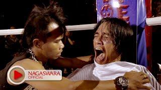 Wali - Doain Ya Penonton ( Part 3 ) - Official Music Video - NAGASWARA