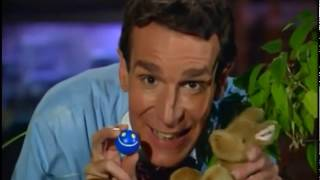 Bill Nye The Science Guy S05E06 Life Cycles