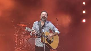 Third Day: Consuming Fire — Live At Red Rocks (Farewell Tour 2018)