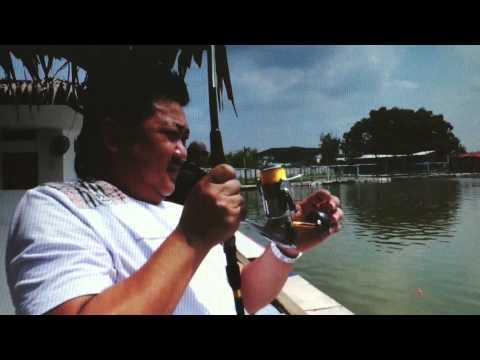 LS fishing pond ( pulau carey ) malaysia 0123236767 0166767966