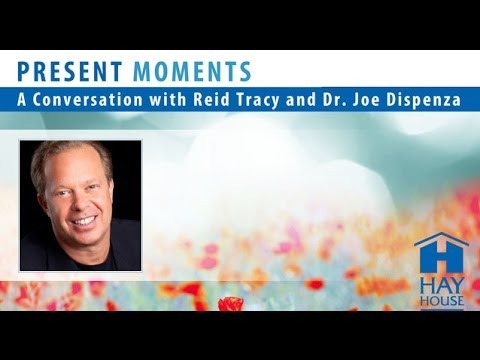 Download Changing Beliefs And Perceptions Dr Joe Dispenza Dr