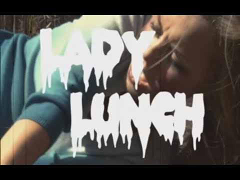 Grindhouse Trailer: Lady Lunch! Mp3