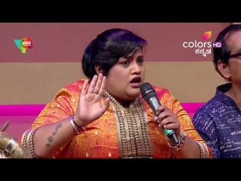 Majja Talkies - 8th October 2016 - ಮಜ್ಜ ತಲ್ಕಿಎಸ್