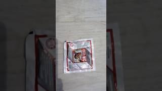 Интавир от насекомых видео