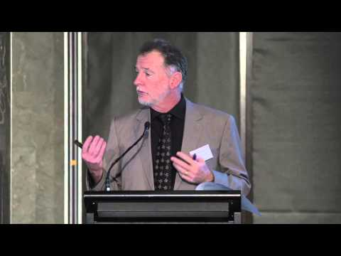 Terry Slevin - Occupational exposure to carcinogens in Australia