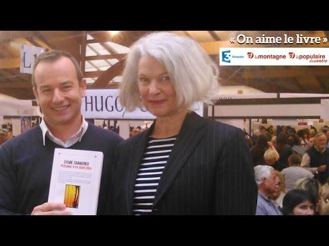 Vidéo de Sylvie Granotier